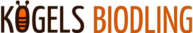 Kögels Biodling Lundahonung